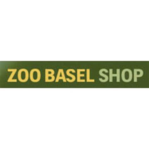 Zoologischer Garten Basel öffnungszeiten by Shops