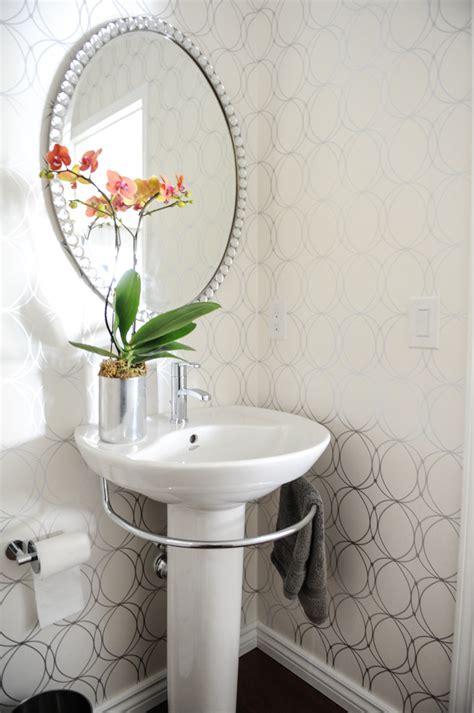 small pedestal sinks for powder room powder room sinks small euffslemani com