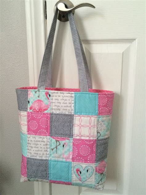 Diy Handmade Bags - 25 best ideas about diy bags on pencil