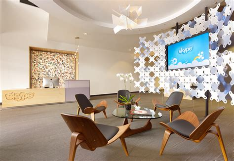 skype headquarters skype s world class headquarters design blitz san francisco