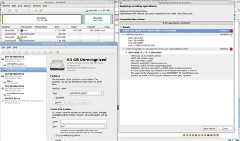 installing xp on ubuntu windows xp cannot boot xp after installing ubuntu 9 10