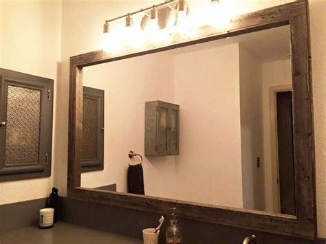 extra large bathroom mirrors 25 best ideas about extra large mirrors on pinterest