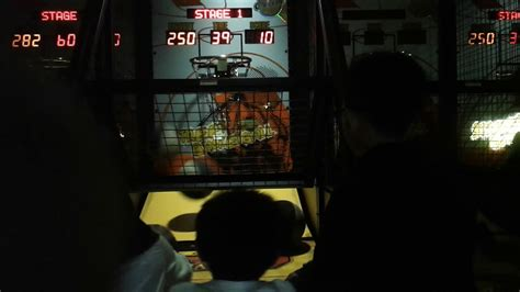 Mainan Keranjang Bola Basket mainan lempar bola keranjang basket