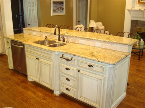 Artisan Granite Countertops by Artisan Granite Countertops Flower Mound Tx