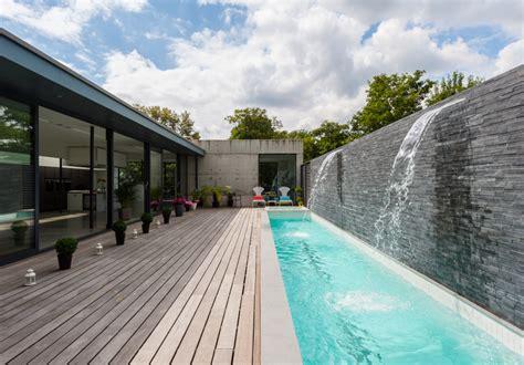 buy house highgate warren house highgate london n6 the modern house