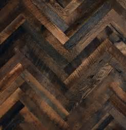 beautiful herringbone floors decorchick