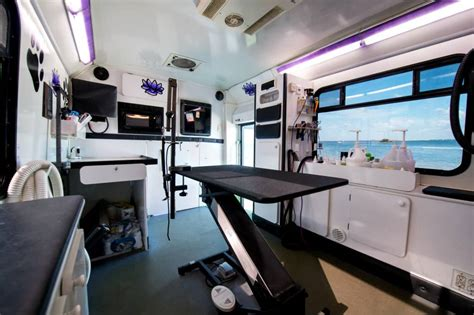 hairdressers dunedin north dogma mobile grooming spa south ta westchase