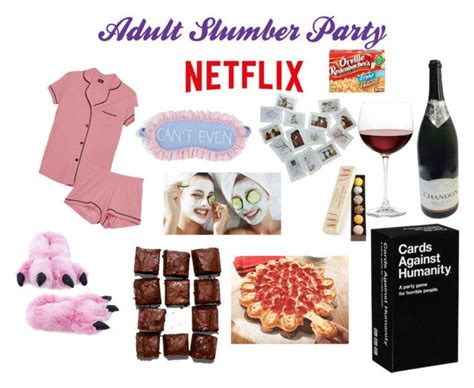 celebrity party meaning in hindi pajama party meaning in hindi