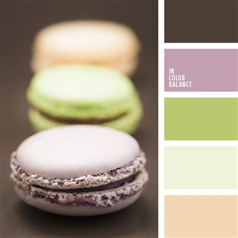 17 best images about color of macaroons on paint colors pastel and paint palettes