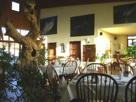 Die Scheune Restaurant by Restaurant Die Scheune