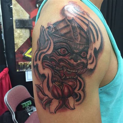 tattoo shops destin fl 1000 ideas about hanuman on hanuman
