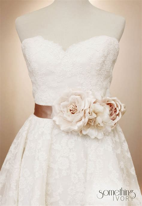 326 best images about gown sash and belts on