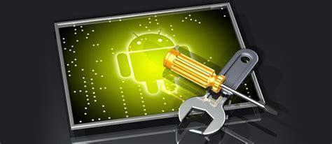 aplikasi untuk mod game android no root 5 aplikasi hack tools untuk game android terbaik