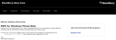 daftar bug telkomsel untuk fb dan bbm hot ayo daftar menjadi beta tester bbm untuk windows