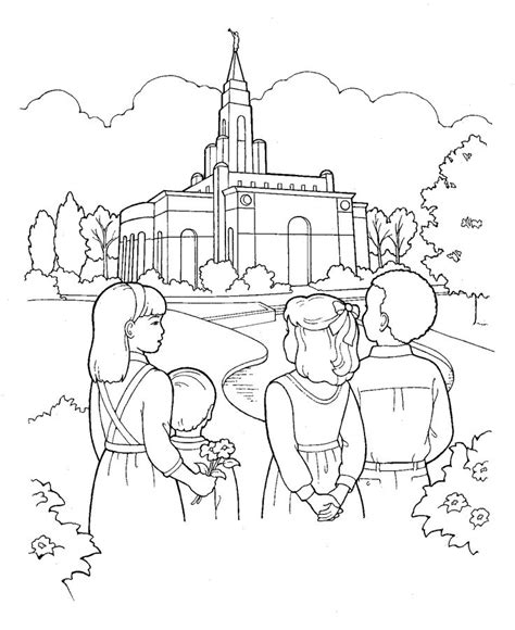 jesus loves me coloring page lds jesus loves me coloring pages 426916