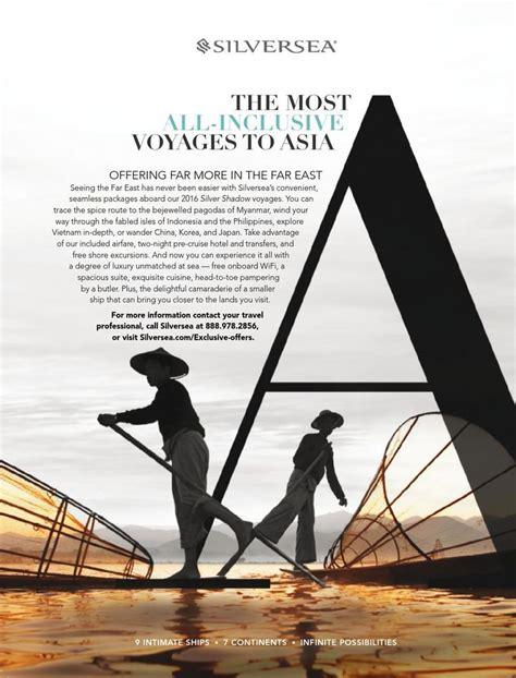 design magazine europe 733 best design editorial and indesign images on