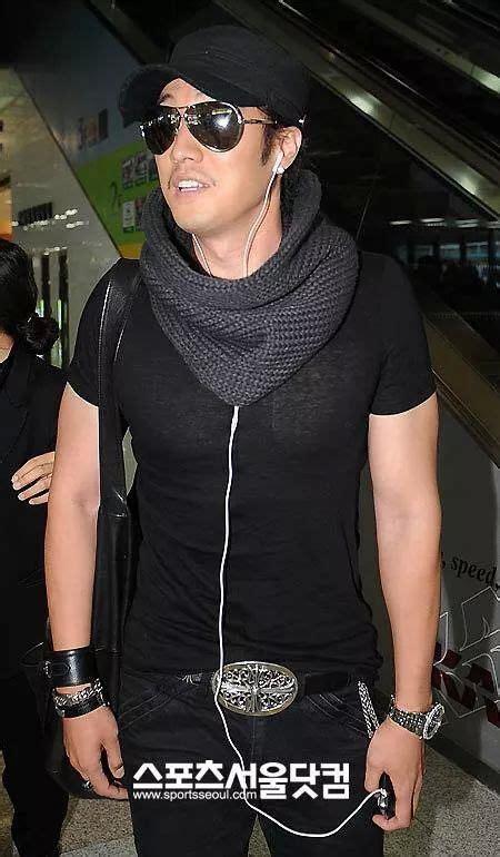 so ji sub fashion so ji sub airport fashion oppa pinterest airports