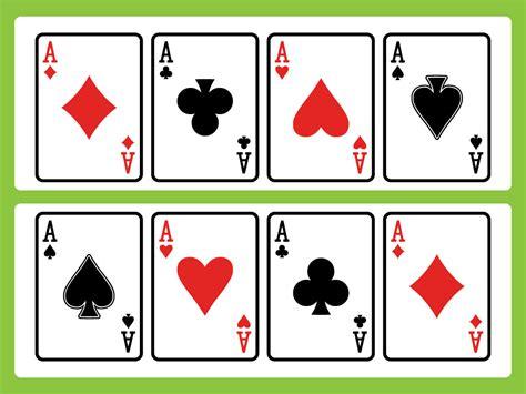 card clipart card vector