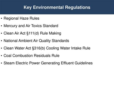 Section 111 Clean Air Act by Page 54