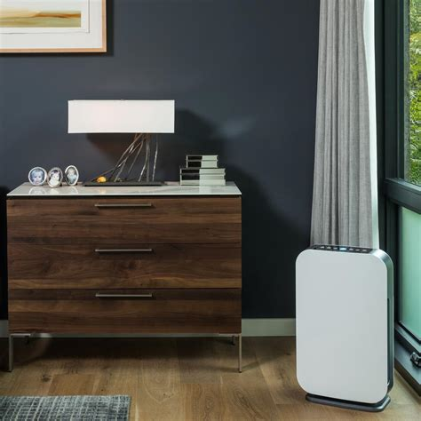 alen breathesmart flex hepa air purifier alen air purifiers