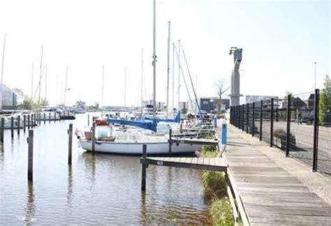 ligplaats medemblik te koop ligplaatsen watersport advertenties in noord holland