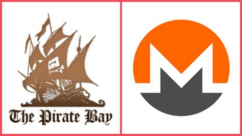 how to get onto pirate bay ii update youtube the pirate bay testing a cryptocurrency miner update