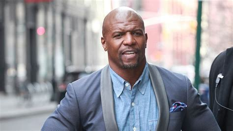 terry crews wme terry crews files sexual assault suit against wme agent