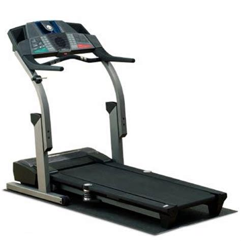 proform treadmill with fan proform 5 trainer 1200 treadmill review