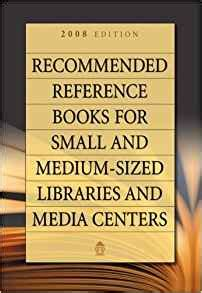 reference books with isbn recommended reference books for small and medium sized