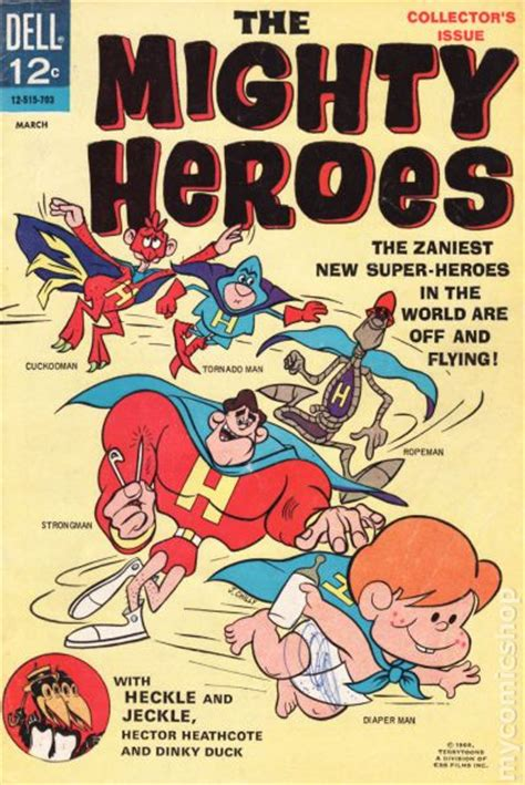 ralph bakshi s the mighty heroes declassified books the mighty heroes ralph bakshi s professional springboard