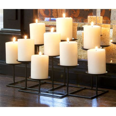 Fireplace Candelabrum by Fireplace Candelabras On Sale