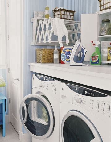 Lovely Laundry Room Ideas Small Space 6 Small Laundry Storage Ideas For Small Laundry Room