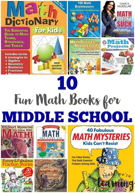 literature themes for middle school best 25 fun math ideas on pinterest fun math games