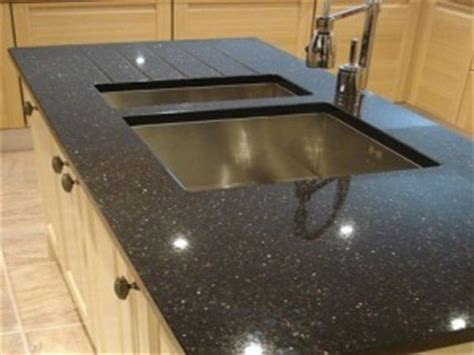 Corian Worktop Cost Per Metre How Much Would It Cost To Replace A Kitchen Worktop