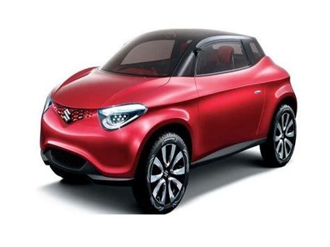 Upcoming Suv Maruti Suzuki Upcoming Maruti Cars In India 2017 Price Specs And