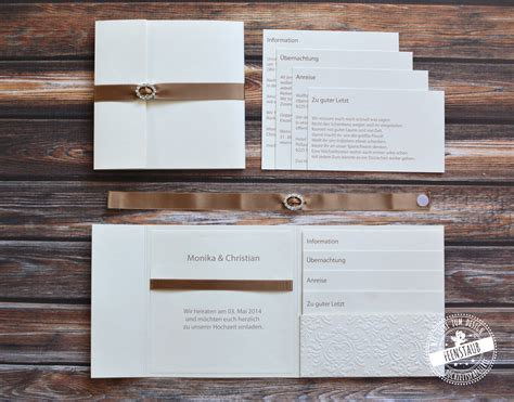 Hochzeitseinladungskarten Günstig by Einladungskarten Hochzeit Individuell Vorlagen