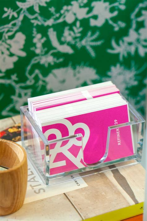 desk sets for her 1000 ideas about office desk accessories on pinterest