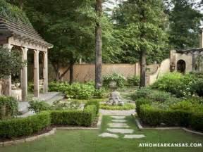 englische gartengestaltung beautiful backyard ideas and garden design blending