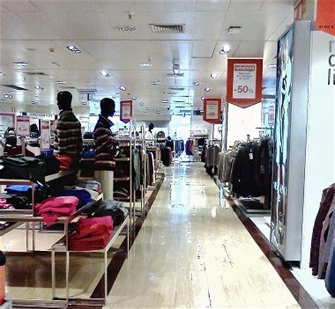 rebaixes el corte ingles el corte ingles department store avinguda diagonal