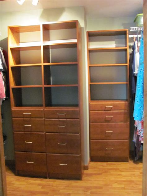 Easy Closets by Easy Closets 28 Images Closet Organization By Easy