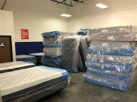 bed store near me mattress clearance center murrieta ca murrieta mattress