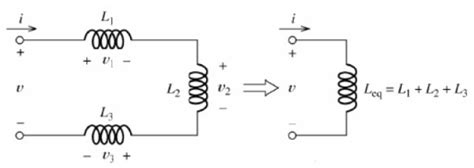 kvl for inductor kvl for inductor 28 images sepic coupled inductor design 28 images electric circuits