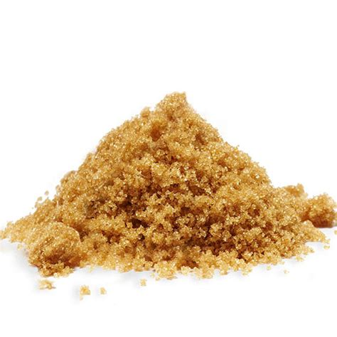 light brown sugar substitute substitute brown sugar for granulated sugar