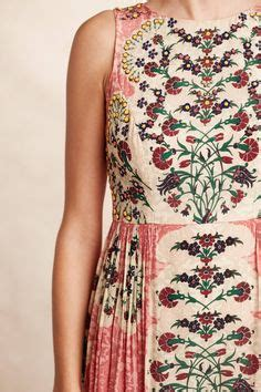 Maderva Maxi Pink 1000 images about anthropologie on skirt maxi dresses and clothing