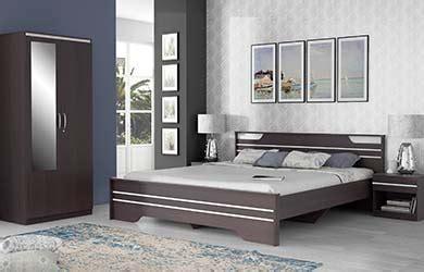 buy home furniture   furniture shop  chennai zuari furniture