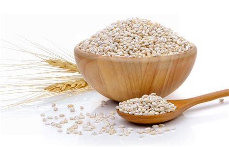 whole grains glycemic index barley the lowest glycemic grain best whole grain for