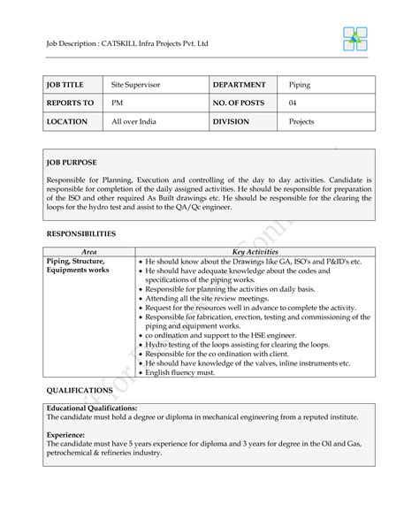 cv format for and gas industry 44 cover letter for and gas industry resume resumes