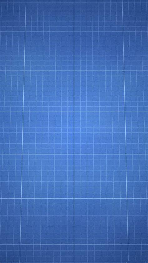 Blueprint background iphone 6 blueprint background iphone malvernweather Images