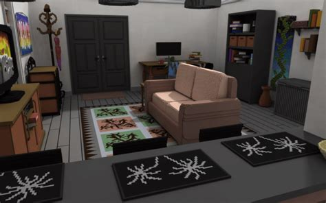 modern minecraft mansion living room by thefawksyartist on living room minecraft building inc
