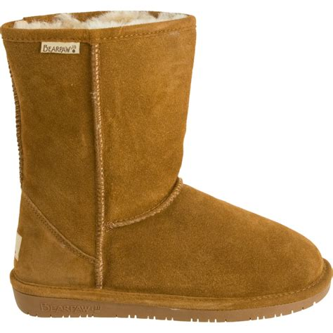 bearpaw boot s backcountry